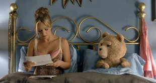 Ted 2 photo 8