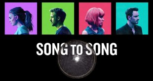 Song to Song photo 3