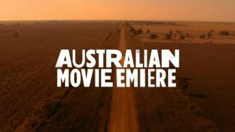 Mystery Road Bande-annonce VO