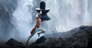 La Légende de Baahubali : 1ère Partie photo 26