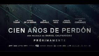 Insiders Bande-annonce VO