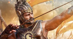 La Légende de Baahubali : 1ère Partie photo 28