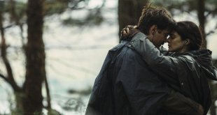 The Lobster photo 1
