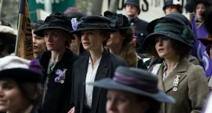 Les Suffragettes photo 12