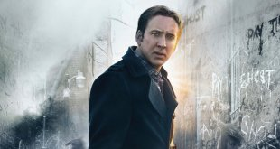 Pay the Ghost photo 3