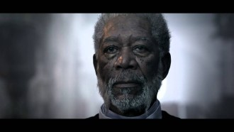 Last Knights Bande-annonce (2) VO