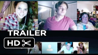 Unfriended Bande-annonce VO