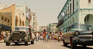 Fast & Furious 8 photo 31