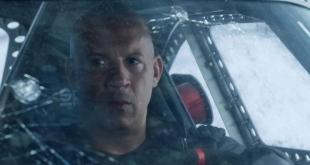 Fast & Furious 8 photo 48