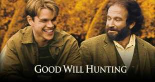 Will Hunting photo 18