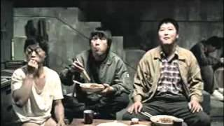 Memories Of Murder Bande-annonce VO