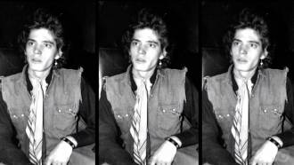 Mapplethorpe: Look at the Pictures Bande-annonce VO