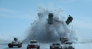 Fast & Furious 8 photo 14