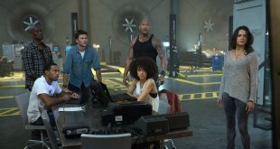 Fast & Furious 8 photo 26