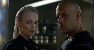 Fast & Furious 8 photo 28