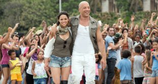 Fast & Furious 8 photo 30