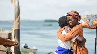 Queen of Katwe Bande-annonce VO