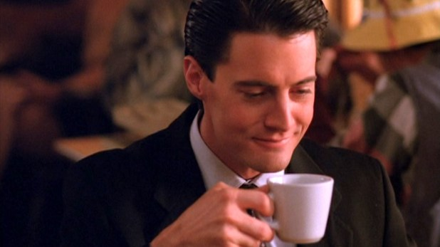 Twin Peaks : On sait quand reviendra la série de David Lynch !