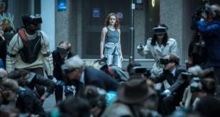 Ready Player One photo 36