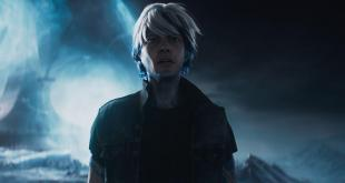 Ready Player One photo 40