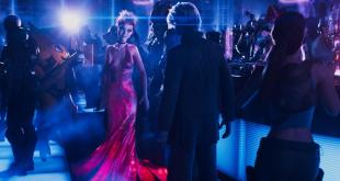 Ready Player One photo 48