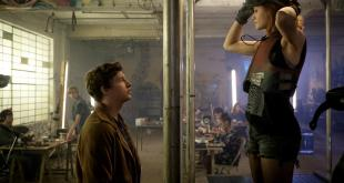 Ready Player One photo 49