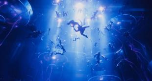 Ready Player One photo 53