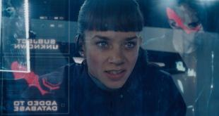 Ready Player One photo 56