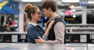 Baby Driver photo 41