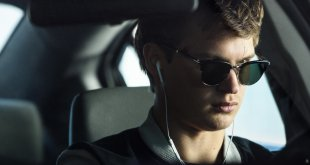 Baby Driver photo 16