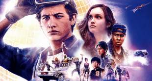 Ready Player One photo 6