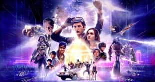 Ready Player One photo 9
