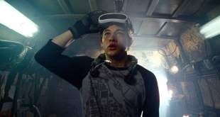 Ready Player One photo 13