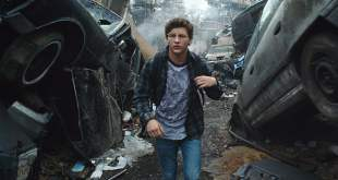 Ready Player One photo 14