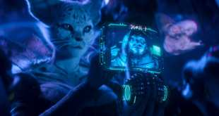Ready Player One photo 26