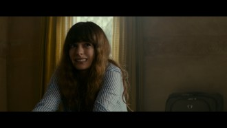 Colossal Bande-annonce (2) VO