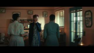 A United Kingdom Extrait VO