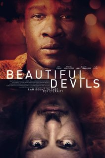Beautiful Devils