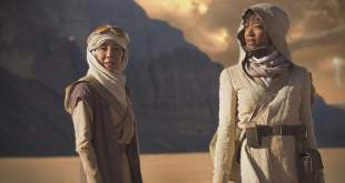 Star Trek Discovery photo 15