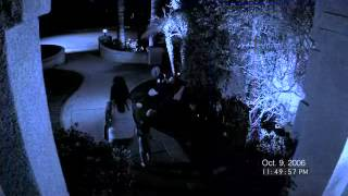 Paranormal Activity 4 Teaser (2) VO