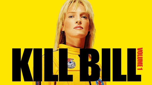 Kill Bill : Volume 1 Bande-annonce (2) VO