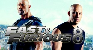 Fast & Furious 8 photo 1