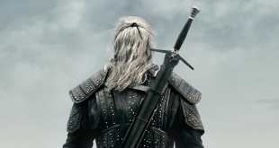 The Witcher photo 1