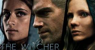 The Witcher photo 9