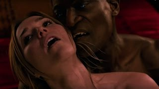 Midnight, Texas Bande-annonce VO