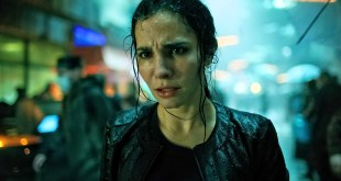 Altered Carbon photo 7