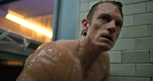 Altered Carbon photo 10