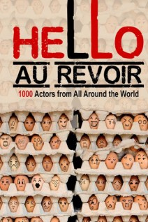 Hello au revior