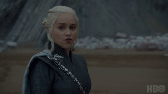 Game of Thrones - Saison 7 - Episode 4 Bande-annonce VO