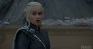Game of Thrones – Saison 7 – Episode 4 Bande-annonce VO